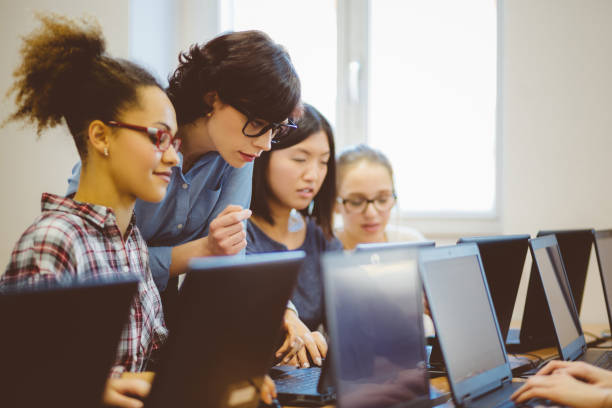 请问,我是华中农大的新生,被录取到学习:水族科学与技术