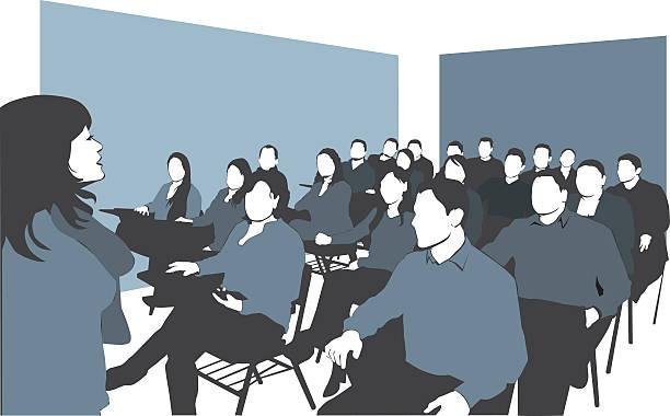 请问金融学考研初试时专业课考801经济学的高校有什么?