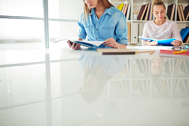 金融学专业对学生自身有什么要求