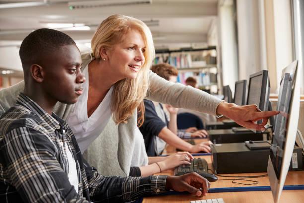 资源勘查工程 与 勘探技术与工程 哪个更好学?