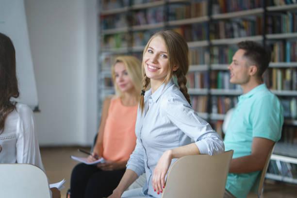 风景园林专业对英语要求怎么样?出国留学和国内考研那个比较好??