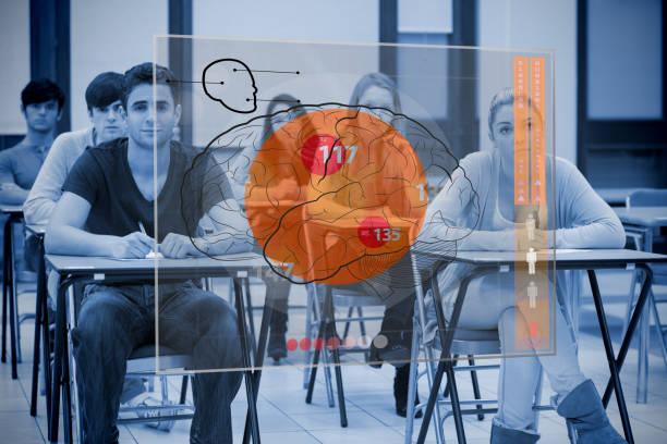 北航,清华,上交的自动化专业考研都要准备哪些专业课