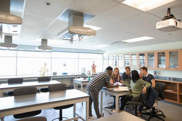 请问华中农业大学的水族科学与技术怎么样?就业好不好?可以转什么专业吗?
