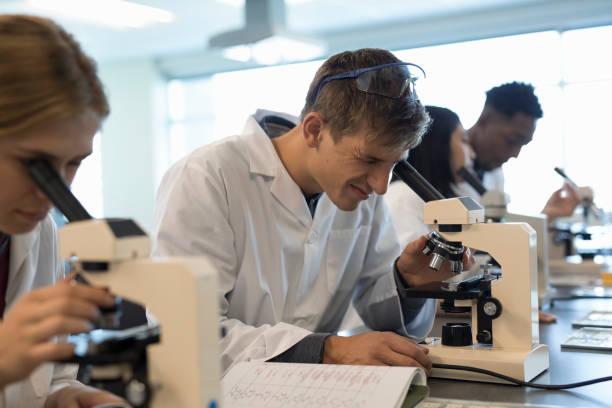 华农水族科学与技术男女比例